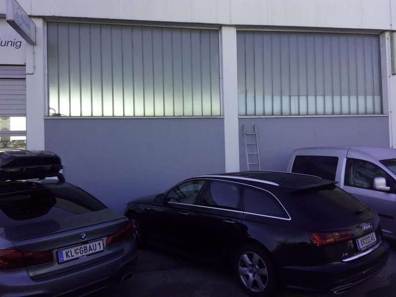 aut003klagenfurt